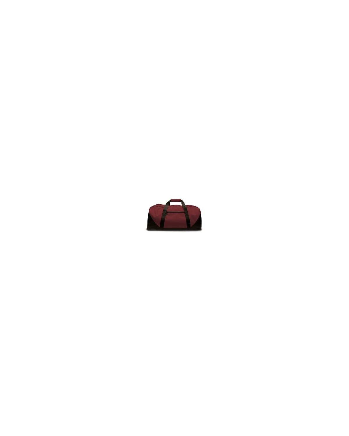 2251 Liberty Bags COLLEGE MAROON