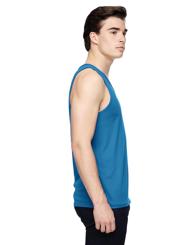 703 Augusta Sportswear COLUMBIA BLUE