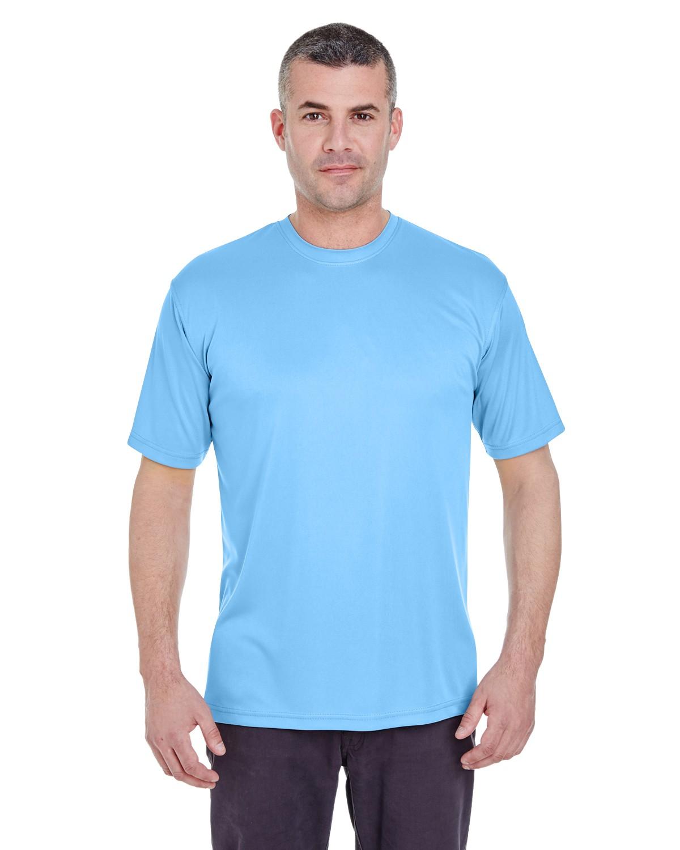 8620 UltraClub COLUMBIA BLUE
