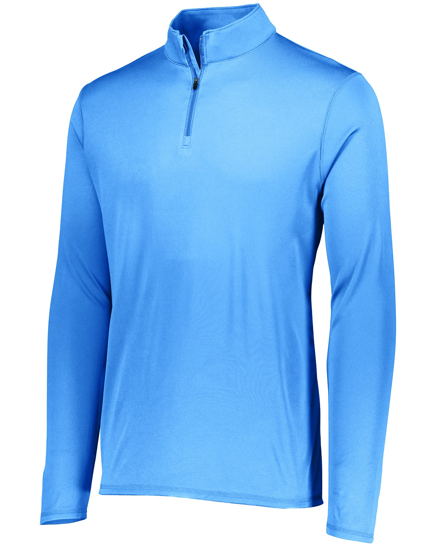2785 Augusta Sportswear COLUMBIA BLUE