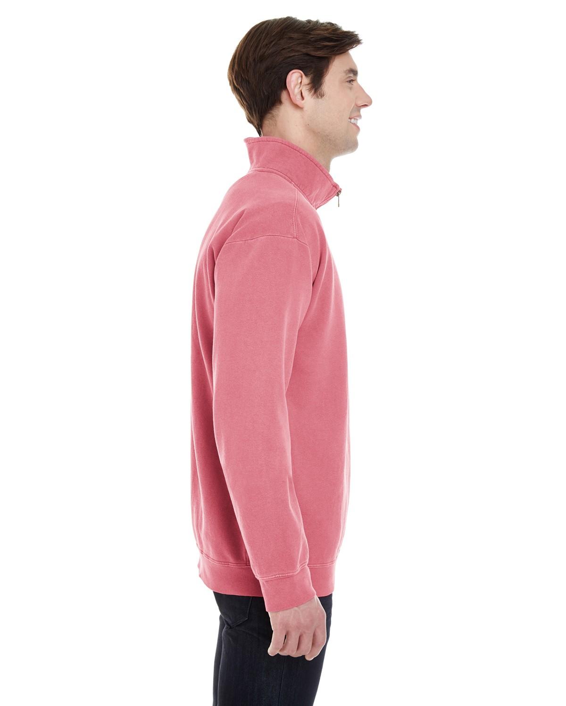 1580 Comfort Colors CRIMSON