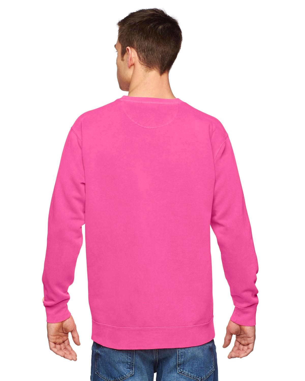 1566 Comfort Colors CRUNCHBERRY