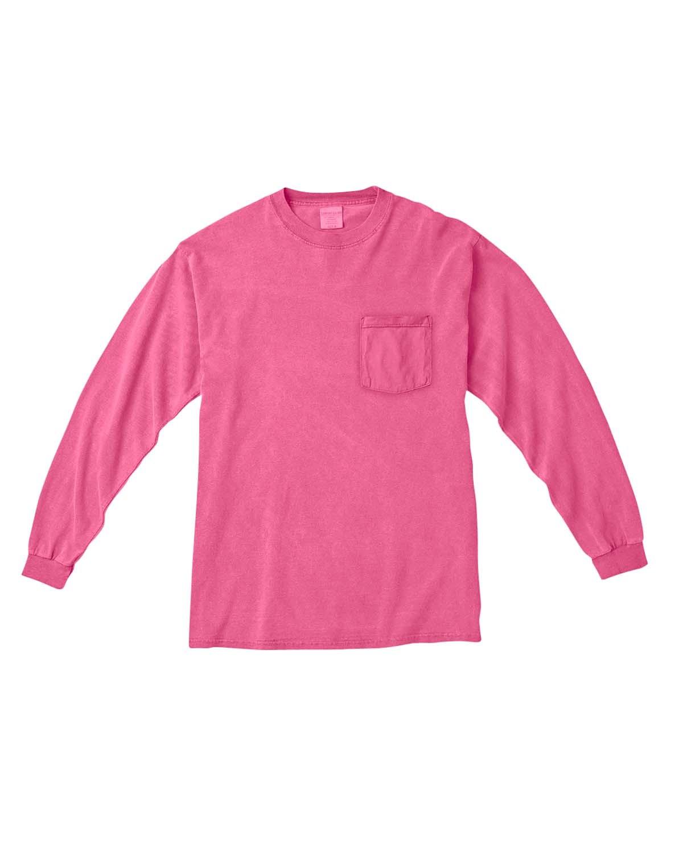 C4410 Comfort Colors CRUNCHBERRY