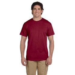 Gildan G200 Adult Ultra Cotton 6 oz. T-Shirt