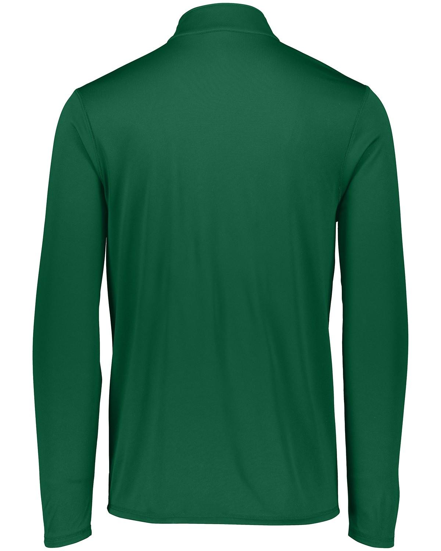 2785 Augusta Sportswear DARK GREEN