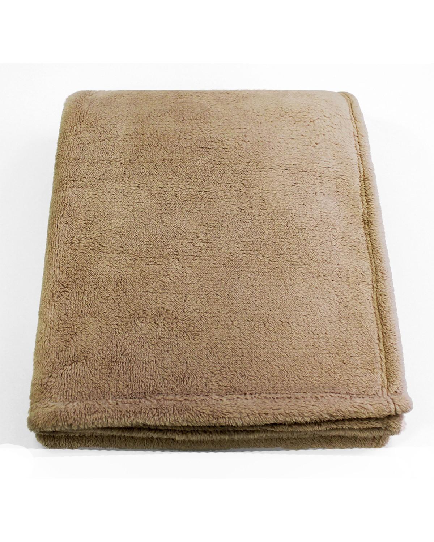 STV5060 Pro Towels BEIGE