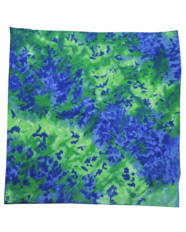 9333 Tie-Dye EARTH