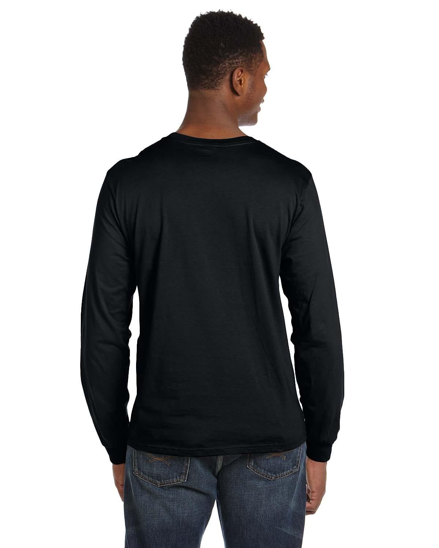 949 Anvil BLACK