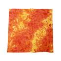 9333 Tie-Dye FIRE