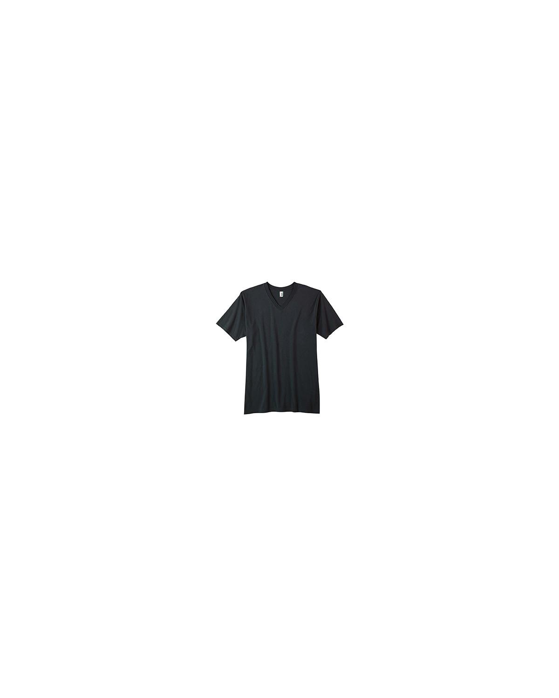982 Anvil BLACK