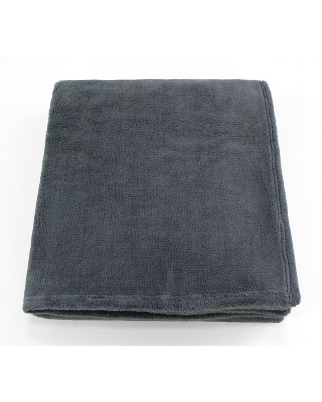 STV5060 Pro Towels FLINT GRAY