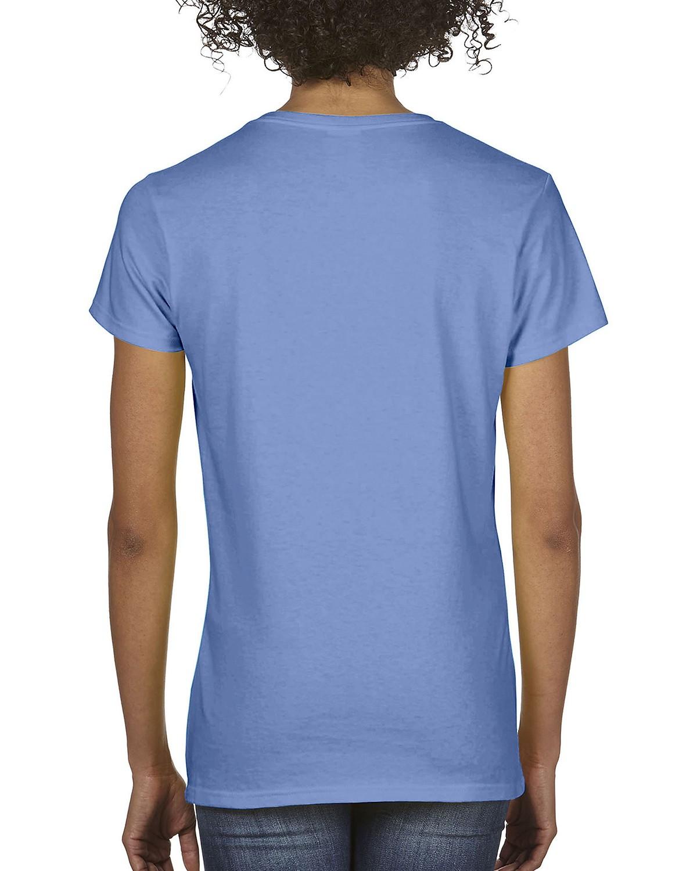 C3199 Comfort Colors FLO BLUE