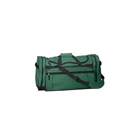 3906 Liberty Bags 3906 Explorer Large Duffel Bag FOREST