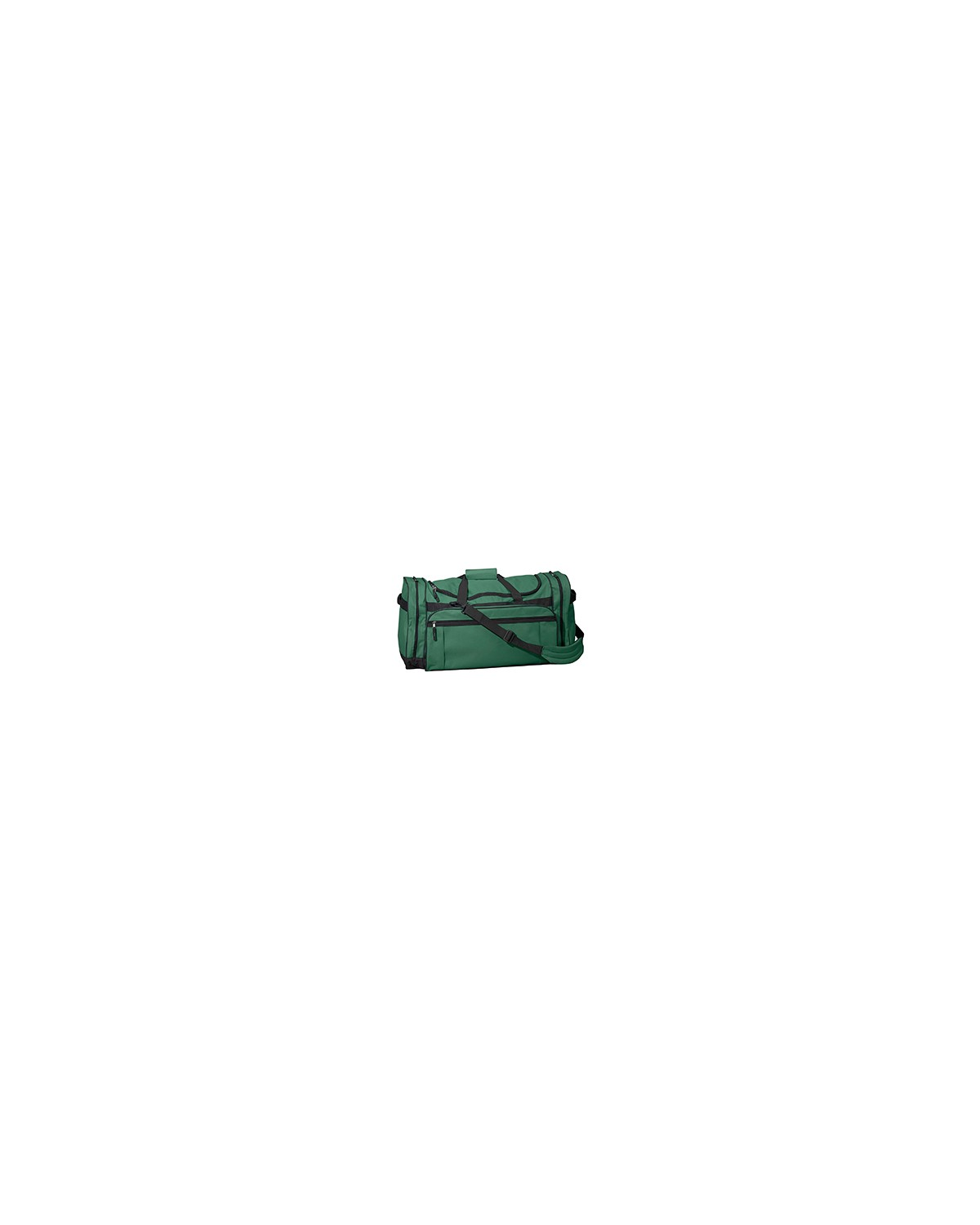 3906 Liberty Bags FOREST
