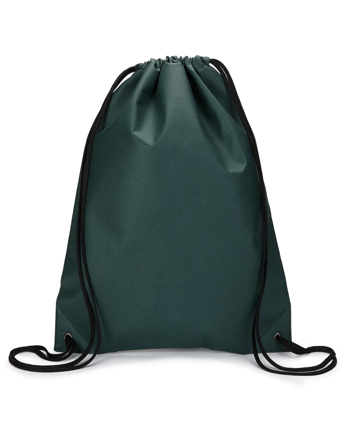LBA136 Liberty Bags FOREST