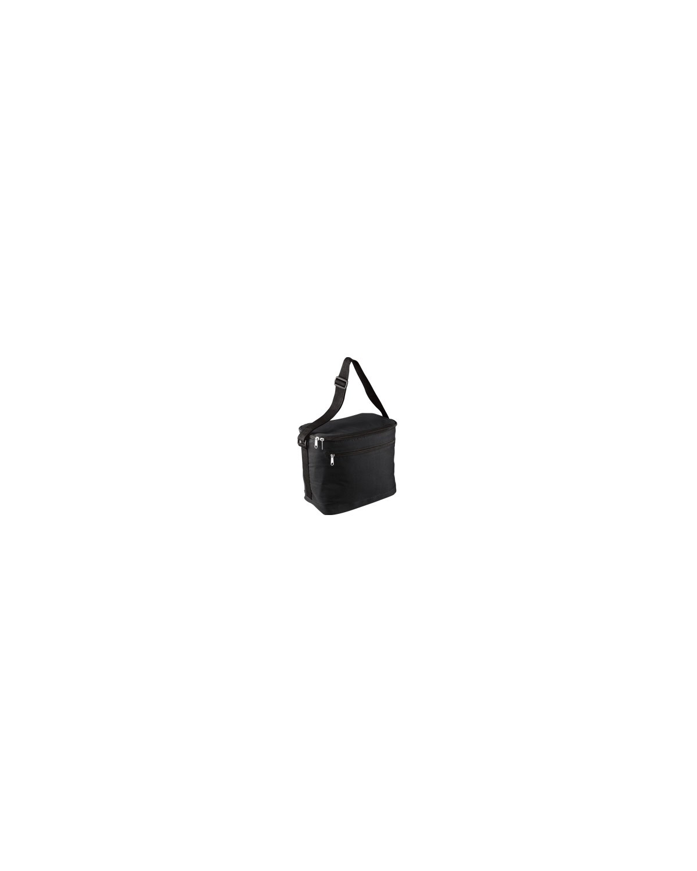 1695 Liberty Bags BLACK