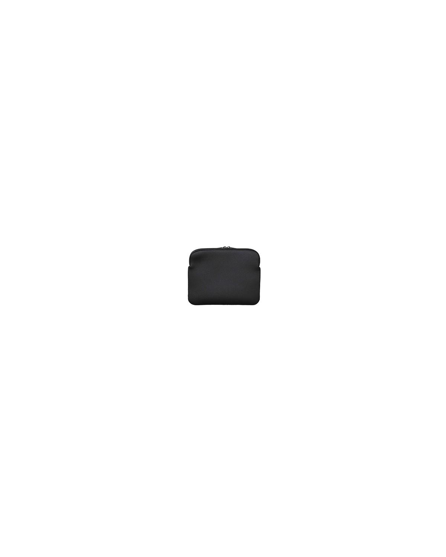 1709 Liberty Bags BLACK