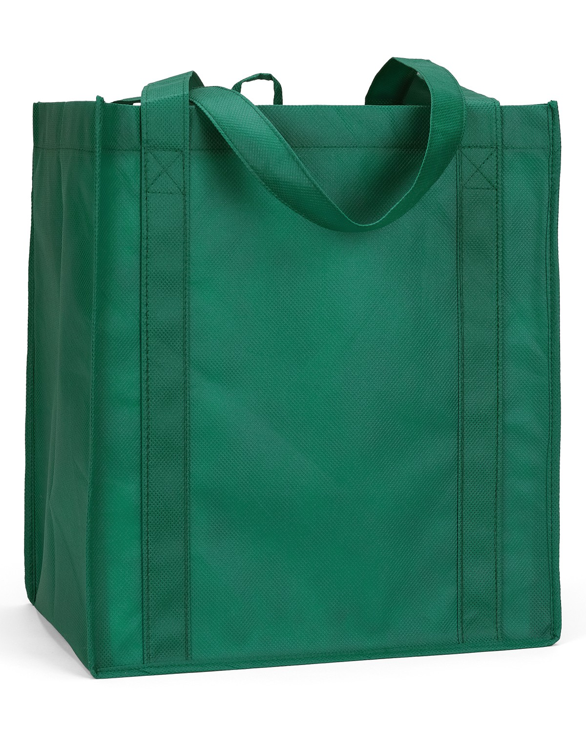 LB3000 Liberty Bags FOREST GREEN