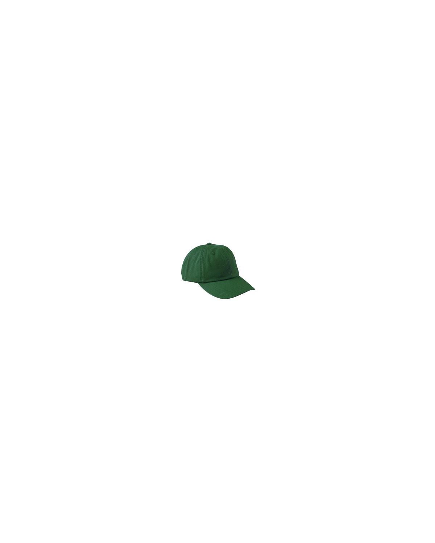 LP104 Adams FOREST GREEN