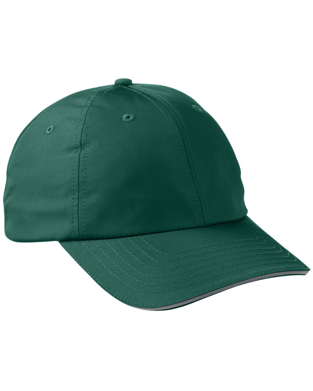 CE001 Core 365 FOREST GREEN