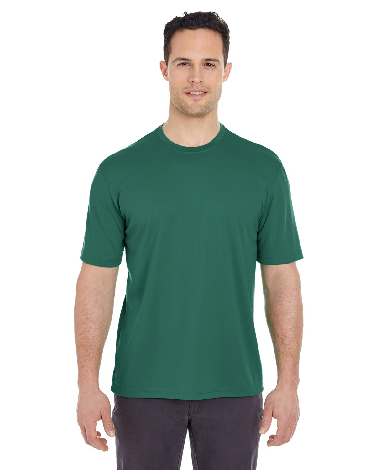 8400 UltraClub FOREST GREEN