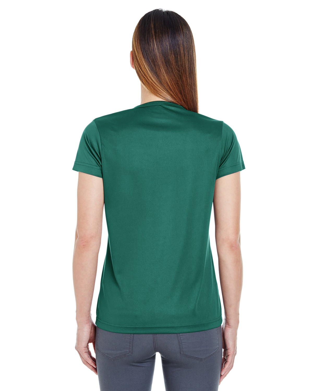 8420L UltraClub FOREST GREEN