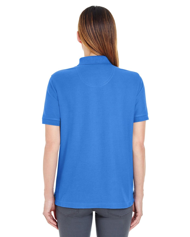 8541 UltraClub FRENCH BLUE