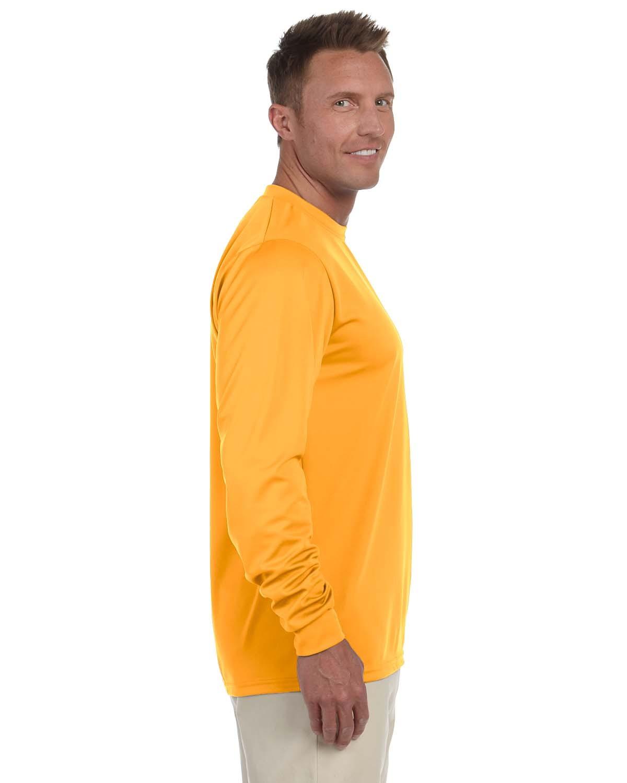 788 Augusta Sportswear GOLD