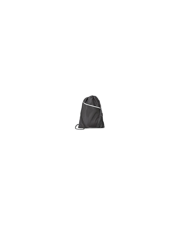 4976 Gemline BLACK