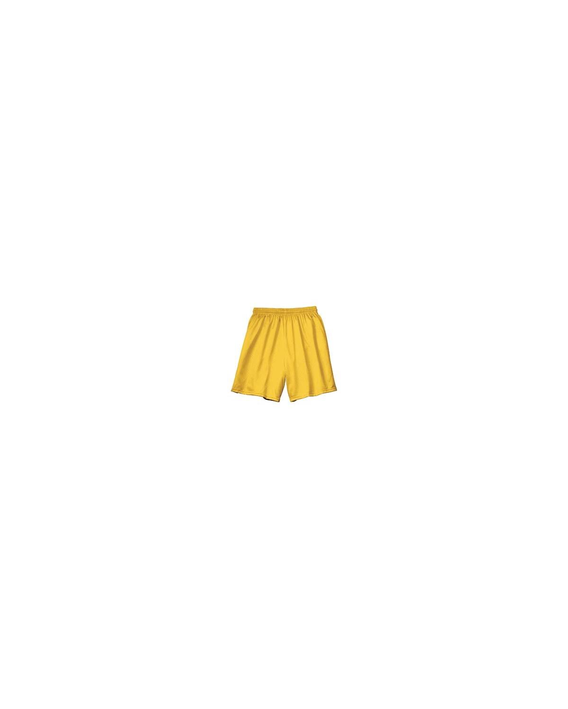 N5293 A4 Apparel GOLD
