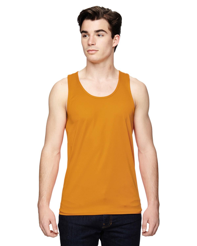 703 Augusta Sportswear GOLD