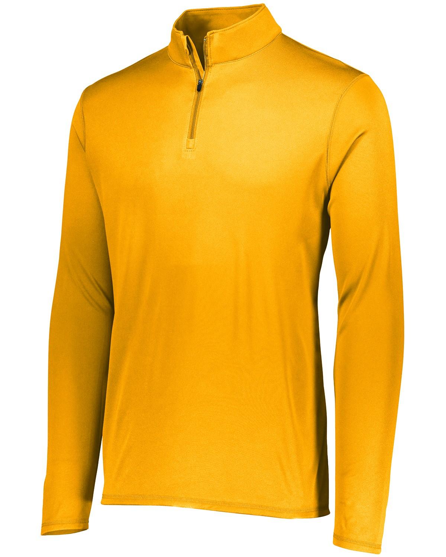 2785 Augusta Sportswear GOLD