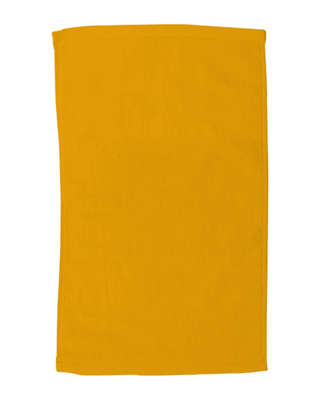 1118DE Pro Towels GOLD