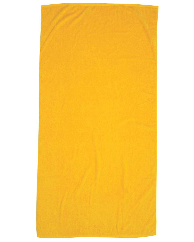 BT10 Pro Towels GOLD