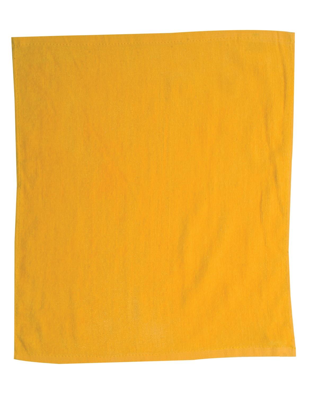 TRU18 Pro Towels GOLD