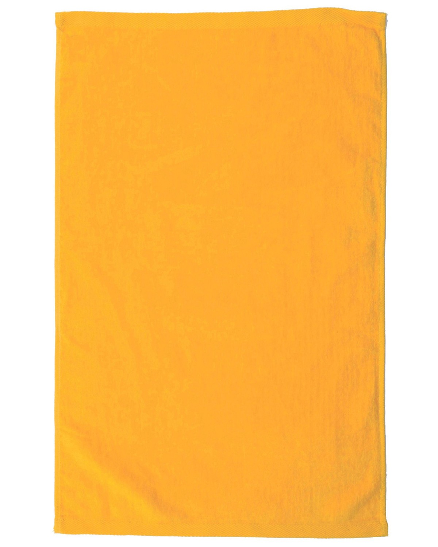 TRU25 Pro Towels GOLD