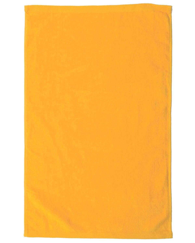 TRU35 Pro Towels GOLD