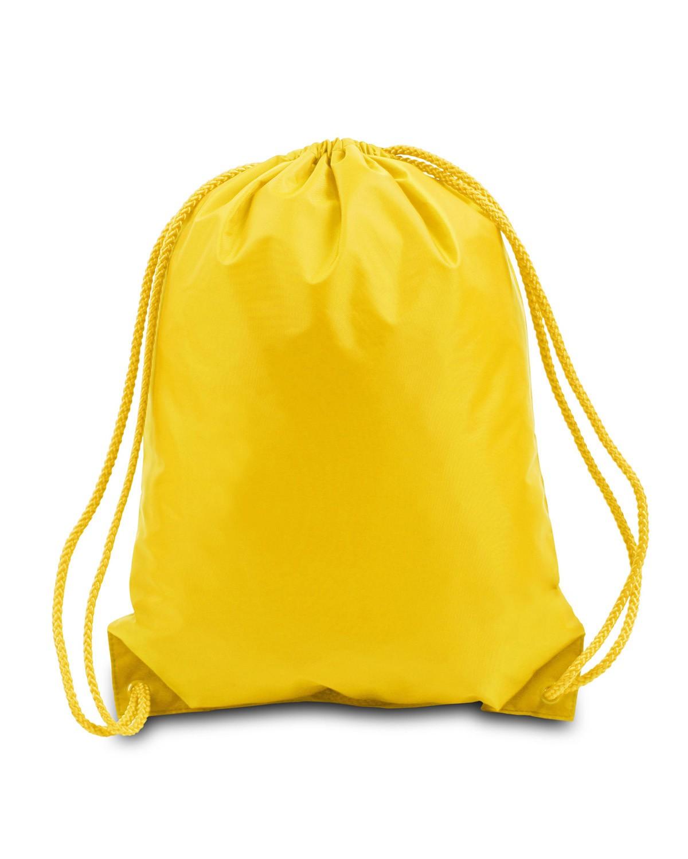 8881 Liberty Bags GOLDEN YELLOW