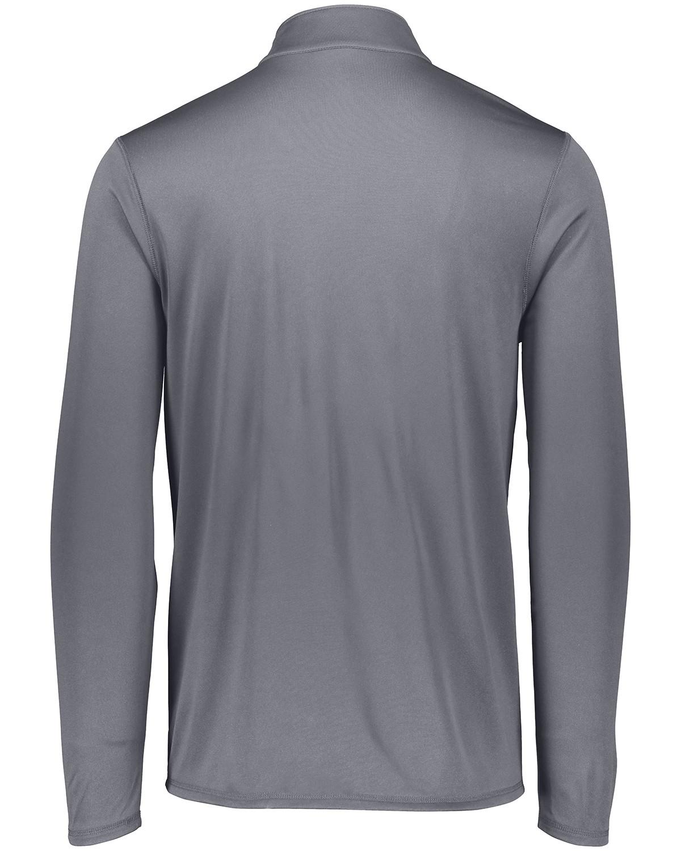 2785 Augusta Sportswear GRAPHITE