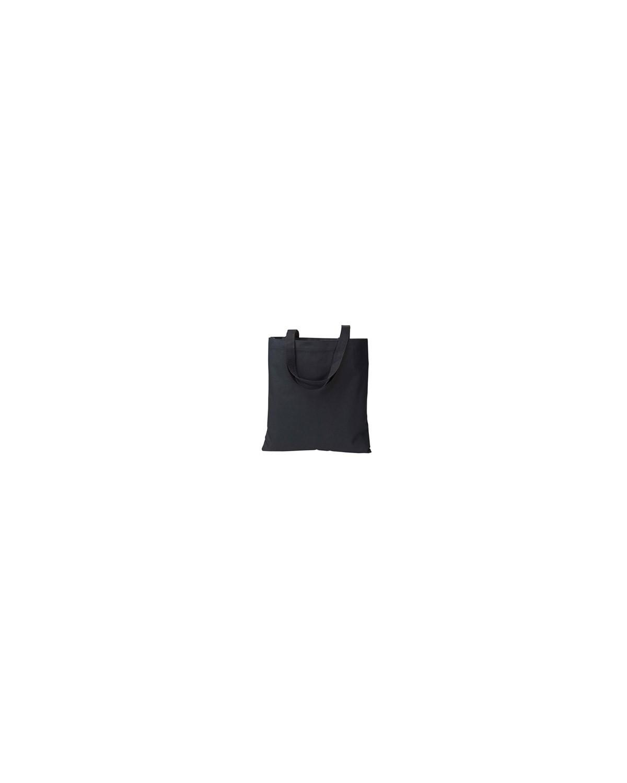 8801 Liberty Bags BLACK