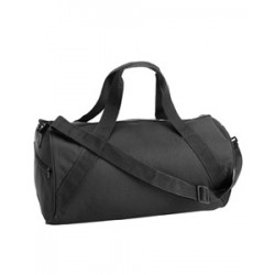 Liberty Bags 8805 Barrel Duffel