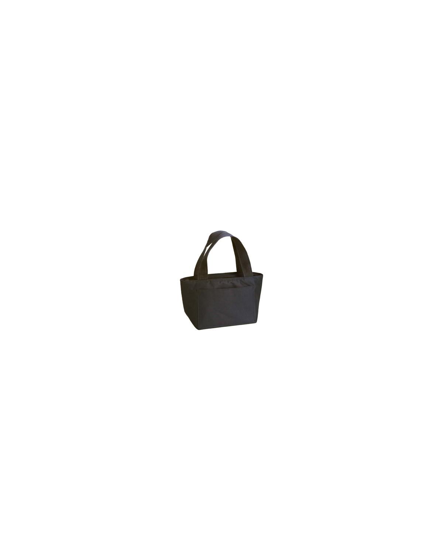 8808 Liberty Bags BLACK