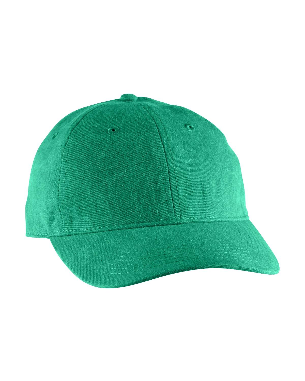 104 Comfort Colors GRASS