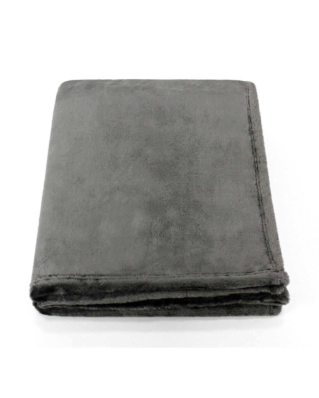 PLS6070 Pro Towels GRAY