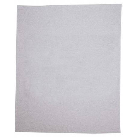 SWB5060 Pro Towels SWB5060 Sweatshirt Kanata Blanket GRAY