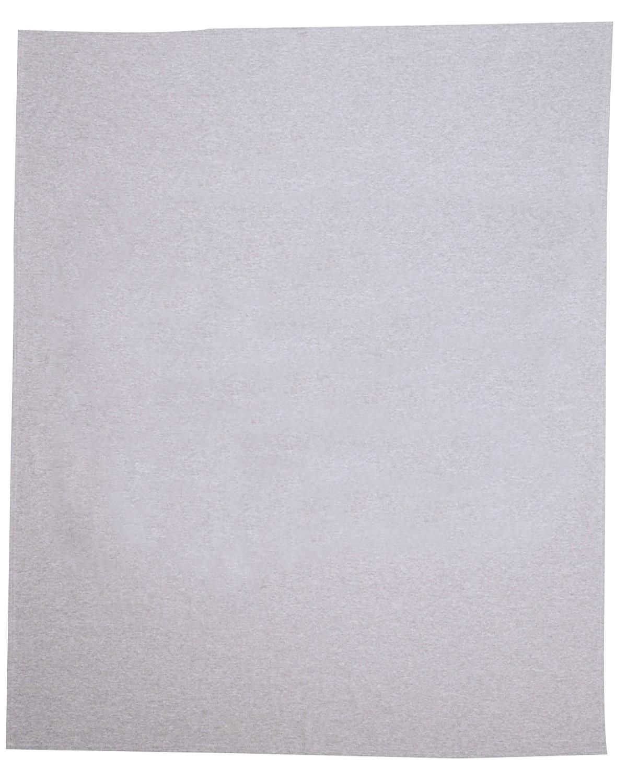 SWB5060 Pro Towels GRAY