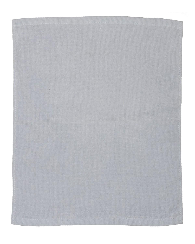 TRU18 Pro Towels GRAY