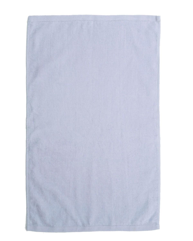 TRU35 Pro Towels GRAY