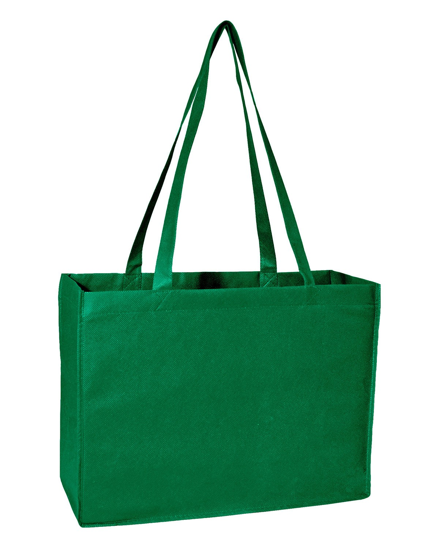 A134 Liberty Bags GREEN