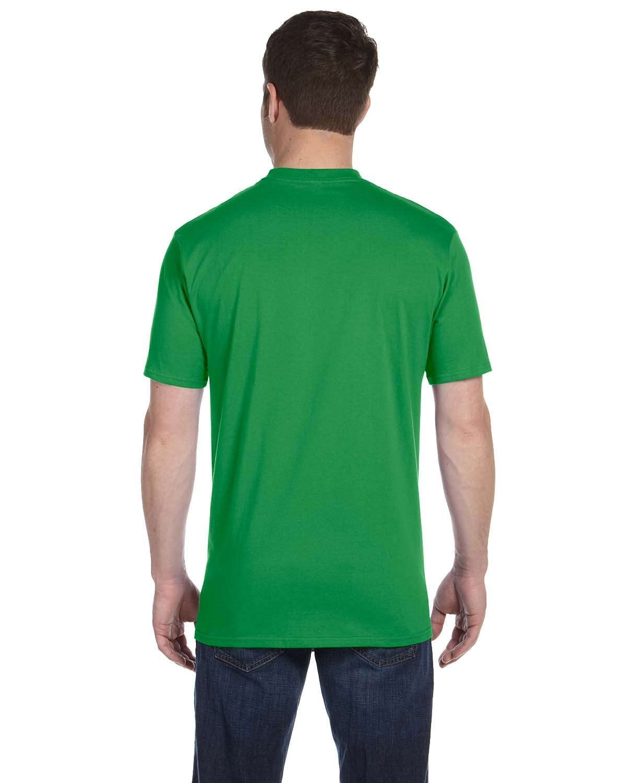 780 Anvil GREEN APPLE